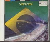 Best of Brasil