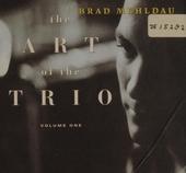 The art of the trio. vol.1