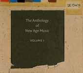 The anthology of new age music. vol.1