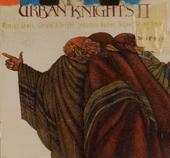 Urban Knights. vol.2