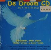 De droom cd