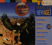 The best of new age. vol.3
