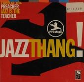 Jazzthang!