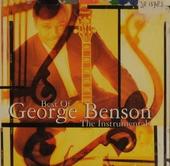 Best of George Benson