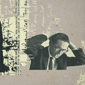 The complete Bill Evans on Verve