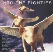 Into the eighties