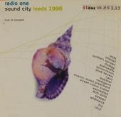 Radio One Sound City Leeds 1996