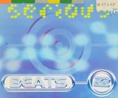 Serious beats. Vol. 22