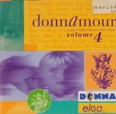 Donnamour. Vol. 4