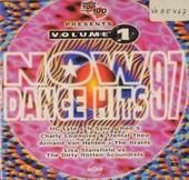 Now dance hits '97. vol.1