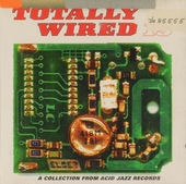 Totally wired. vol.15