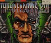 Thunderdome. vol.16