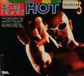 Real hot. vol.3