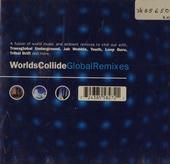 WorldsCollide