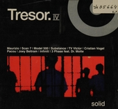 Tresor. vol.4