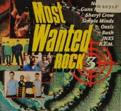 Most wanted rock. vol.3