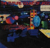 The future sound of jazz. vol.1