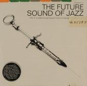 The future sound of jazz. Vol. 2