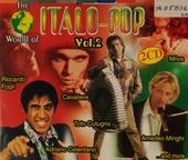 The world of Italo pop. vol.2