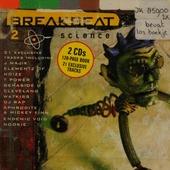 Breakbeat science. vol.2
