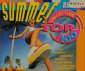 Summer collection top 100