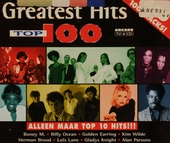 Greatest hits top 100