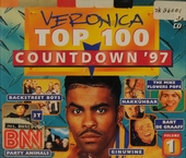 Veronica top 100 countdown '97. vol.1