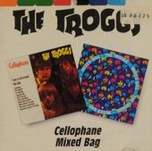 Cellophane ; Mixed bag