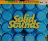 Solid sounds. vol.2