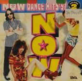 Now dance hits '97. vol.2