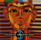Pharao dreamland. vol.3