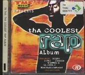 Tha coolest rap album