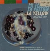 La Yellow collection