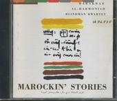 Marockin' stories