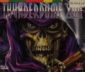 Thunderdome. vol.17