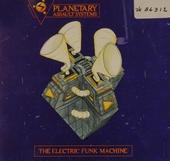 The electric funk machine