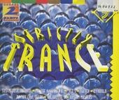 Strictly trance. vol.5