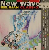 New wave Belgian class-x