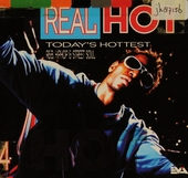 Real hot. vol.4