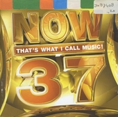 Now that's what I call music. vol.37