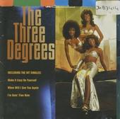 The Three Degrees