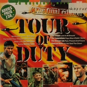 Tour of duty : the final edition