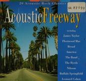 Acoustic freeway