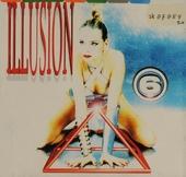Illusion. vol.6