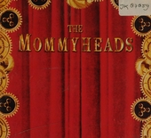 The Mommyheads