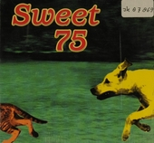 Sweet 75