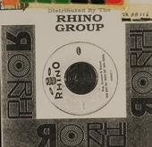 Beg, scream & shout! the big ol' box of '60s soul. Disc 5