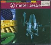 2 Meter Sessies : het beste uit 10 jaar