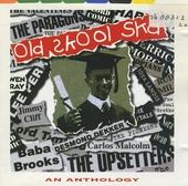 Old skool ska : an anthology