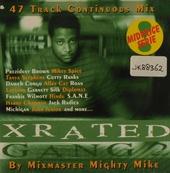 Xrated gang. vol.2